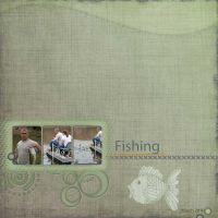 fishingweb.jpg
