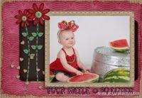 flergsscatteredheartsaubriwatermelon2_copy.jpg
