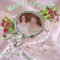 floral-bracelot-000-Page-1.jpg