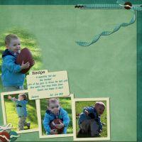 football-zack-000-Page-1.jpg