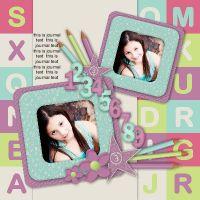 for_sbm-005_3_.jpg