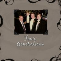 four-generations.jpg