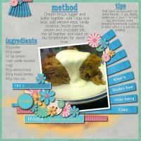 fresh_baked2.jpg