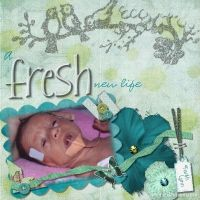 fresh_new_life.jpg