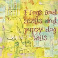 frogsrs.jpg