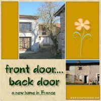 front_door_back_door.jpg