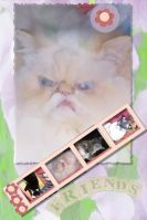 furby-with-friends-000-Page-1.jpg
