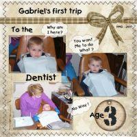 gabriel-000-Page-1.jpg