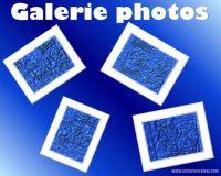 galerie_photos.jpg