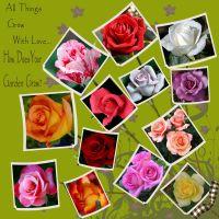 garden_-_Page_1.jpg