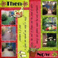garden_makeover_2003.jpg