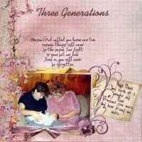 generationsRS.jpg