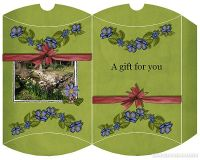gift-Pouch.jpg