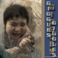 giggles1.jpg