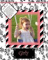 girly-000-Page-1.jpg