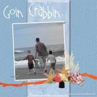 goin_crabbinrs.jpg