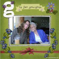 grandma-000-Page-11.jpg