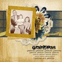 grandpasRS.jpg