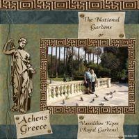 greece-2007_1-000-Page-1.jpg