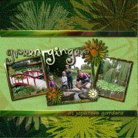 greenginger2-000-Page-1.jpg
