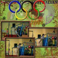 gymnastics-001-Page-2.jpg
