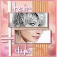 hair_style.jpg