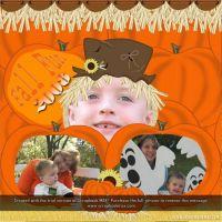 halloween-2-sbm2-000-Page-1.jpg