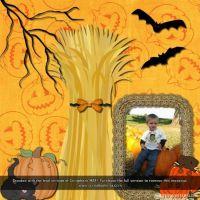 halloween-scrap-2-000-Page-1.jpg