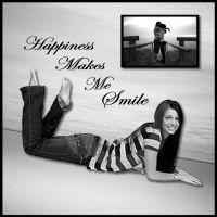 happiness21.jpg