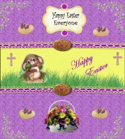 happy_easter_-_Easter.jpg