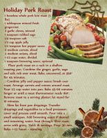 holiday-pork-roast-000-Page-1.jpg