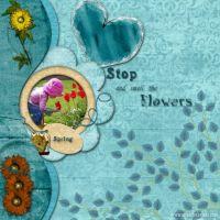 hop-into-spring-2.jpg