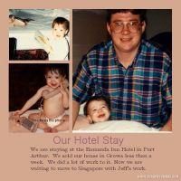hotelstay-p001.jpg