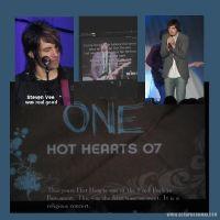 hothearts-p001.jpg
