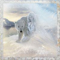 icyandfrosty1.jpg