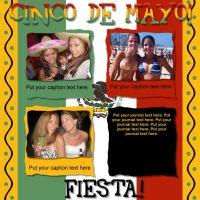 iiRe_Fiesta-000-Cinco-De-Mayo.jpg