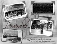 iiRe_Remember.jpg