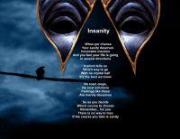 insanity-4-SBM.jpg