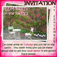invitation_479x479.jpg