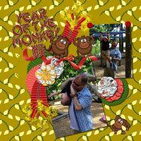 jABC_Year_Monkey_-_Page_1.jpg