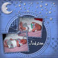 jakson1-000-Page-1_Medium_.jpg