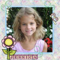 jessica-sm.jpg