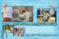 julie_s-hospital-stay-000-Demo.jpg