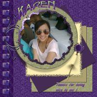 karen-000-Page-2.jpg