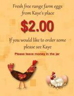 kayes_-_Page_1.jpg