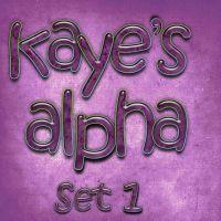 kayes_challenges_SBM_-_Kayes_Alpha1.jpg