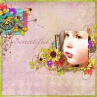 kb-beautiful_web.jpg