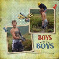 kb-boyswillbeboys.jpg