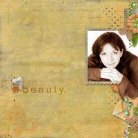 kb-naturalbeauty-web.jpg