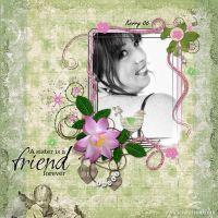 kb-sistermyfriend.jpg
